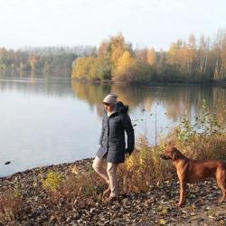 Herbstspaziergang 03